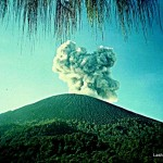 To Mt. Semeru Volcano: Hairiest Trip of My World Travels