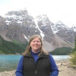 Traveler Profile: Nancy D. Brown