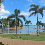 Ask the Locals: Townsville, Queensland Favorites
