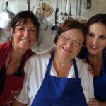 Ingredients for a Perfect Experience in Puglia