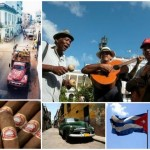 Havana: I Spent a Year There One Week