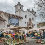 Capturing the Diversity of Ecuador in a Photography Workshop